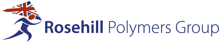 Rosehill Polymers Group